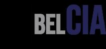 Belcia Logo